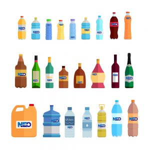 beverage-industry
