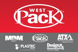 WEST PACK 2019